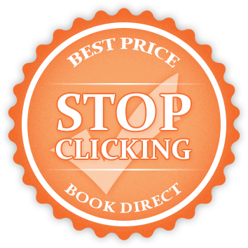 Stop Clicking - Best Price Book Direct