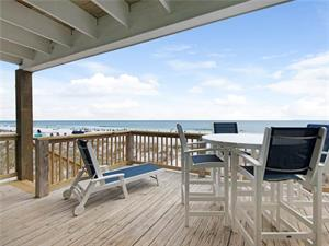 Destin Vacation Rentals From Newman Dailey