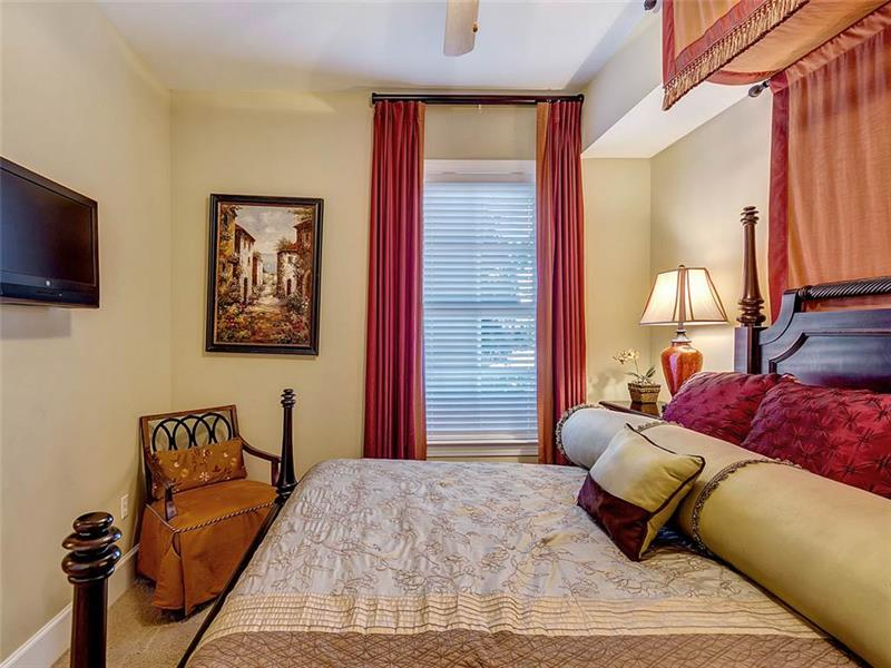 Sanctuary At Redfish 1109 From Newman Dailey