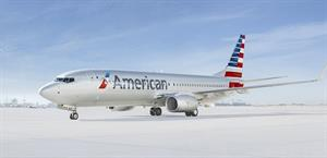 More Flights to the Florida Panhandle  American Airlines Begins Service to ECP