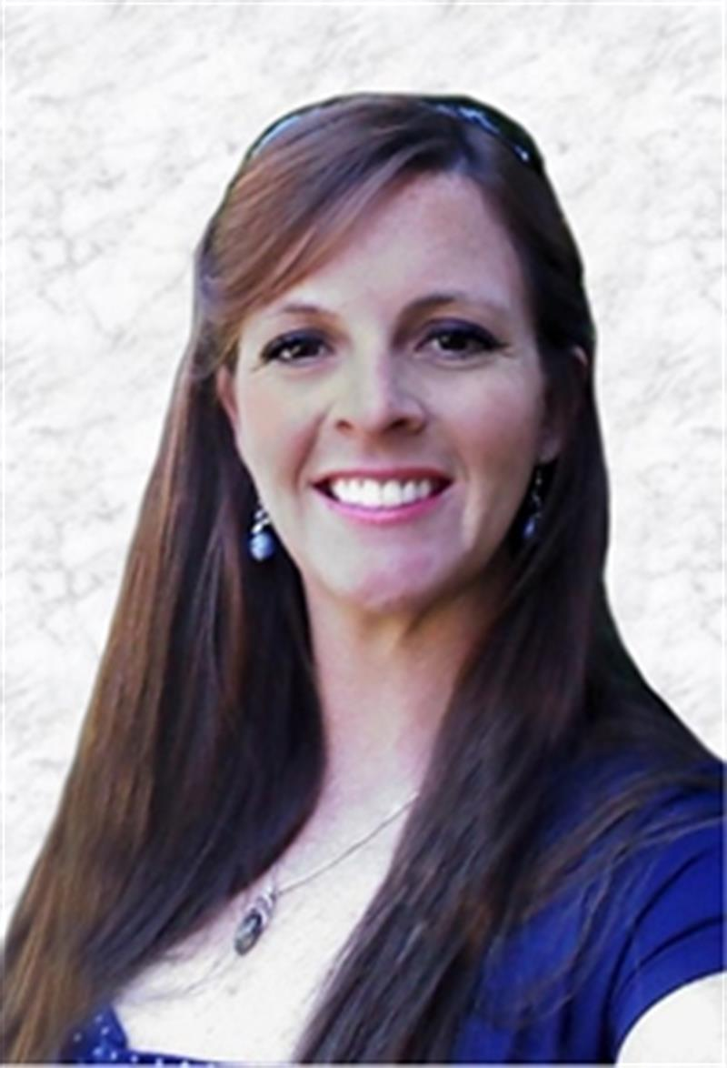 Shannyn Stevenson joins NewmanDaileys Real Estate Sales division