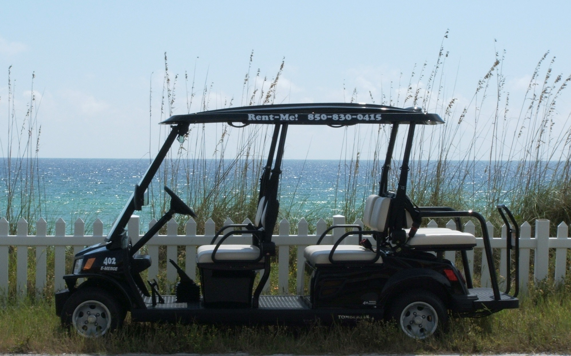 ECCO Motors Street Legal Cart Rentals on exciting golf, natural golf, lazy golf, peaceful golf, cute golf, captain kangaroo golf, playing golf,