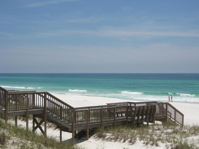 Save on South Walton RentalsLate Summer Value Season is here