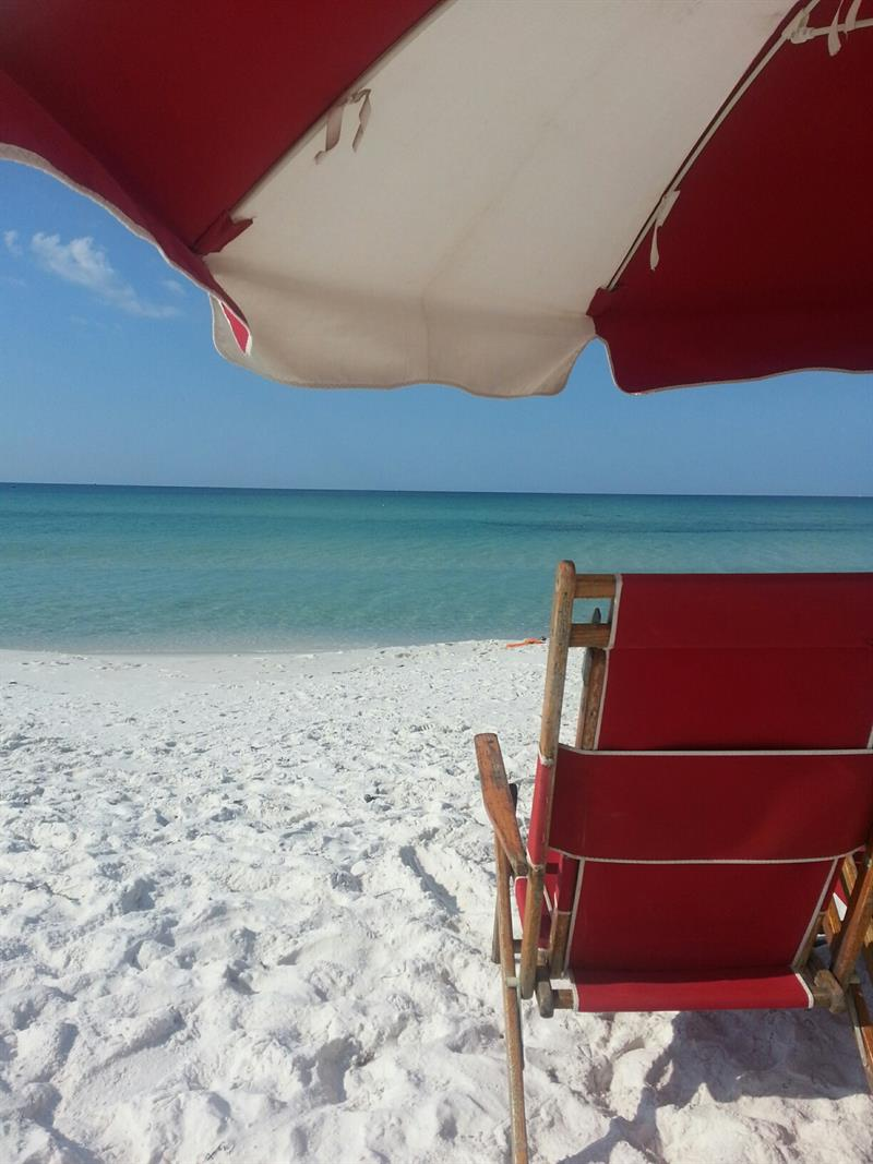 Labor Day Along the Emerald Coast  Stay  Save