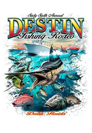 2014 Destin Fishing Rodeo Oct 131