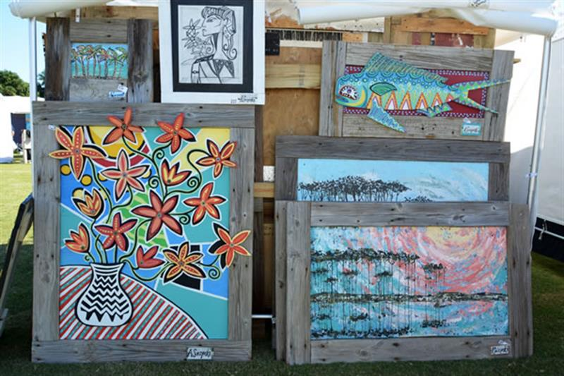 2014 Festival of the Arts is Next Weekend