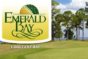 Emerald Bay Golf
