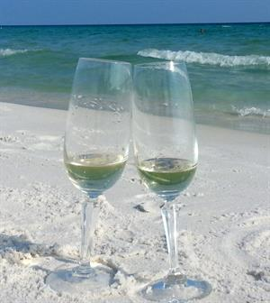 10 Savings for the 2015 South Walton Wine  Food Festival