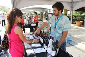 Tickets on Sale for South Walton Beaches Wine  Food Festival, April 2326, 2015