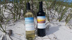 Wine Festivals to Family Festivals at the Beach this Weekend