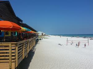 8 Things to do in Destin on checkin day