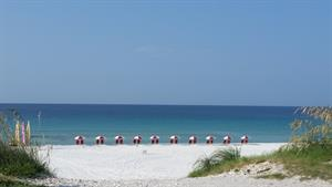 Destin Ranked 1 for a Labor Day Getaway by TripAdvisor Reviewers