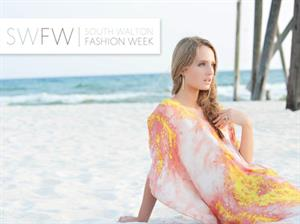 2015 South Walton Fashion Week, Oct. 710