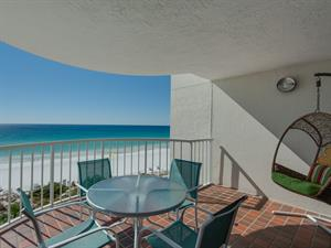 Hidden Dunes Beach  Tennis Resort  A Secluded Oasis in South Walton