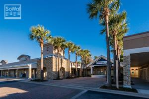 Free Winter Concerts at The Market Shops at Sandestin