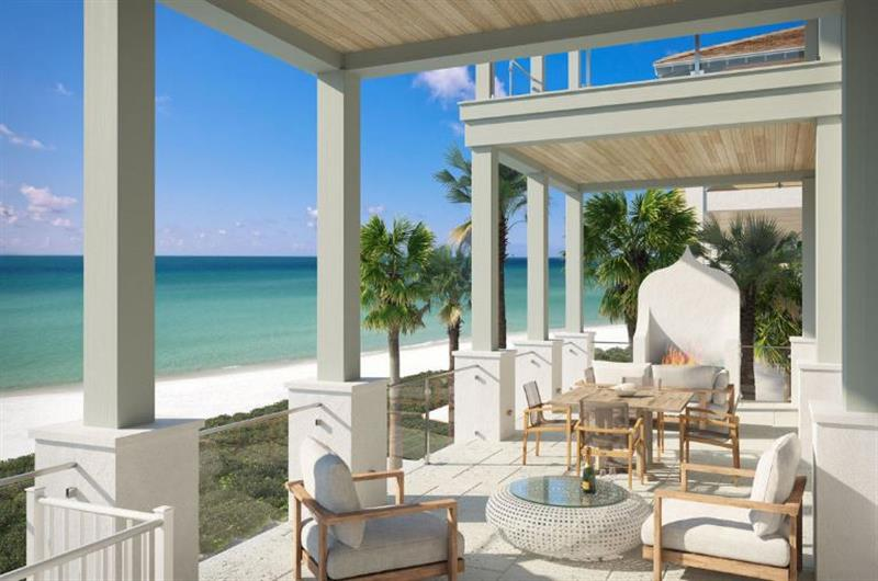 NewmanDailey Real Estate Sales Division in Destin Celebrates the Best