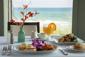 Mothers Day Brunch 2017 in South Walton and Destin