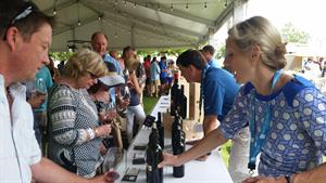 10 Savings for the 2018 South Walton Wine  Food Festival